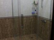 6 otaqlı ev / villa - Quba - 402 m² (28)