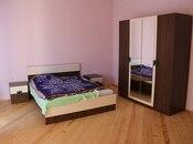 6 otaqlı ev / villa - Quba - 402 m² (8)