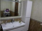 6 otaqlı ev / villa - Quba - 402 m² (26)