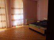 6 otaqlı ev / villa - Quba - 402 m² (7)