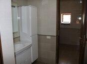 6 otaqlı ev / villa - Quba - 402 m² (12)