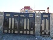 6 otaqlı ev / villa - Quba - 402 m² (37)