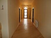 6 otaqlı ev / villa - Quba - 402 m² (11)