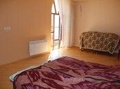 6 otaqlı ev / villa - Quba - 402 m² (4)