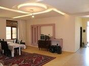 6 otaqlı ev / villa - Quba - 402 m² (24)