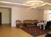 6 otaqlı ev / villa - Quba - 402 m² (22)