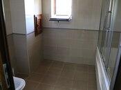 6 otaqlı ev / villa - Quba - 402 m² (17)