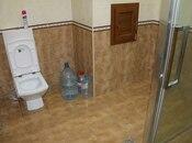 6 otaqlı ev / villa - Quba - 402 m² (27)