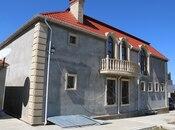 6 otaqlı ev / villa - Quba - 402 m² (36)