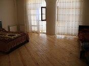 6 otaqlı ev / villa - Quba - 402 m² (9)