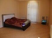 6 otaqlı ev / villa - Quba - 402 m² (5)
