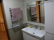 6 otaqlı ev / villa - Quba - 402 m² (15)
