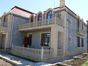 6-комн. дом / вилла - Губа - 402 м²