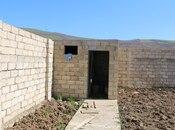 6 otaqlı ev / villa - Quba - 402 m² (30)