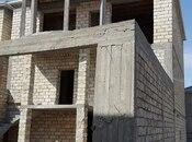 5-комн. дом / вилла - пос. Карачухур - 270 м²