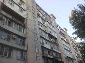 3-комн. вторичка - пос. 8-й мкр - 65 м²