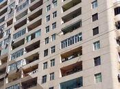 4-комн. новостройка - пос. Бадамдар - 118 м²