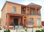 8-комн. дом / вилла - пос. Шувеляны - 587 м²