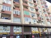 3-комн. новостройка - пос. 3-й мкр - 127 м²