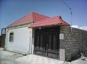 2-комн. дом / вилла - пос. Тюркан - 75 м²