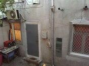 2-комн. дом / вилла - пос. Баилова - 42 м²
