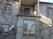 4-комн. дом / вилла - м. Кара Караева - 240 м²
