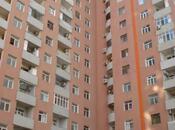 2-комн. новостройка - Насиминский  р. - 88 м²
