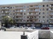 2-комн. вторичка - м. Эльмляр Академиясы - 48 м²