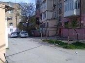 2-комн. вторичка - пос. Бадамдар - 30 м²