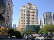 6-комн. новостройка - м. Джафар Джаббарлы - 260 м²
