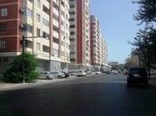 3-комн. новостройка - пос. 8-й километр - 90 м²