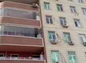 3-комн. новостройка - пос. 3-й мкр - 108 м²