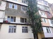 6-комн. вторичка - м. Ази Асланова - 152 м²