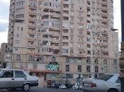 2-комн. новостройка - м. 20 января - 102 м²