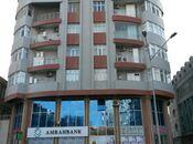 3-комн. новостройка - Наримановский  р. - 132 м²