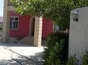 4-комн. дом / вилла - пос. Фатмаи - 400 м²