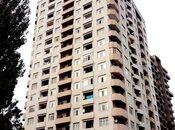 1-комн. новостройка - м. Ахмедлы - 51 м²