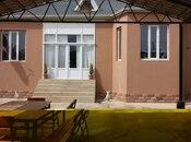 4-комн. дом / вилла - м. Нариман Нариманова - 160 м²