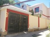 6-комн. дом / вилла - пос. Бадамдар - 216 м²