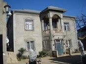 8-комн. дом / вилла - пос. Бакиханова - 420 м²