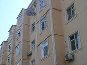 3-комн. вторичка - Сумгаит - 65 м²