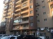 3-комн. новостройка - пос. Ясамал - 176 м²