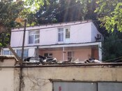 4-комн. дом / вилла - м. Низами - 150 м²