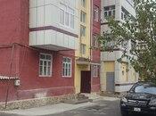 2-комн. вторичка - Гусар - 38 м²