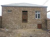 3-комн. дом / вилла - пос. Рамана - 98 м²