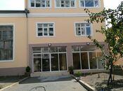6-комн. дом / вилла - пос. Бадамдар - 400 м²