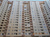 3-комн. новостройка - м. Иншаатчылар - 135 м²
