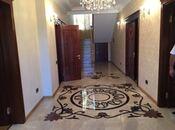 Bağ - Novxanı q. - 800 m² (17)