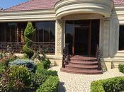Bağ - Novxanı q. - 800 m² (5)
