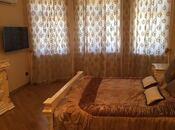Bağ - Novxanı q. - 800 m² (20)